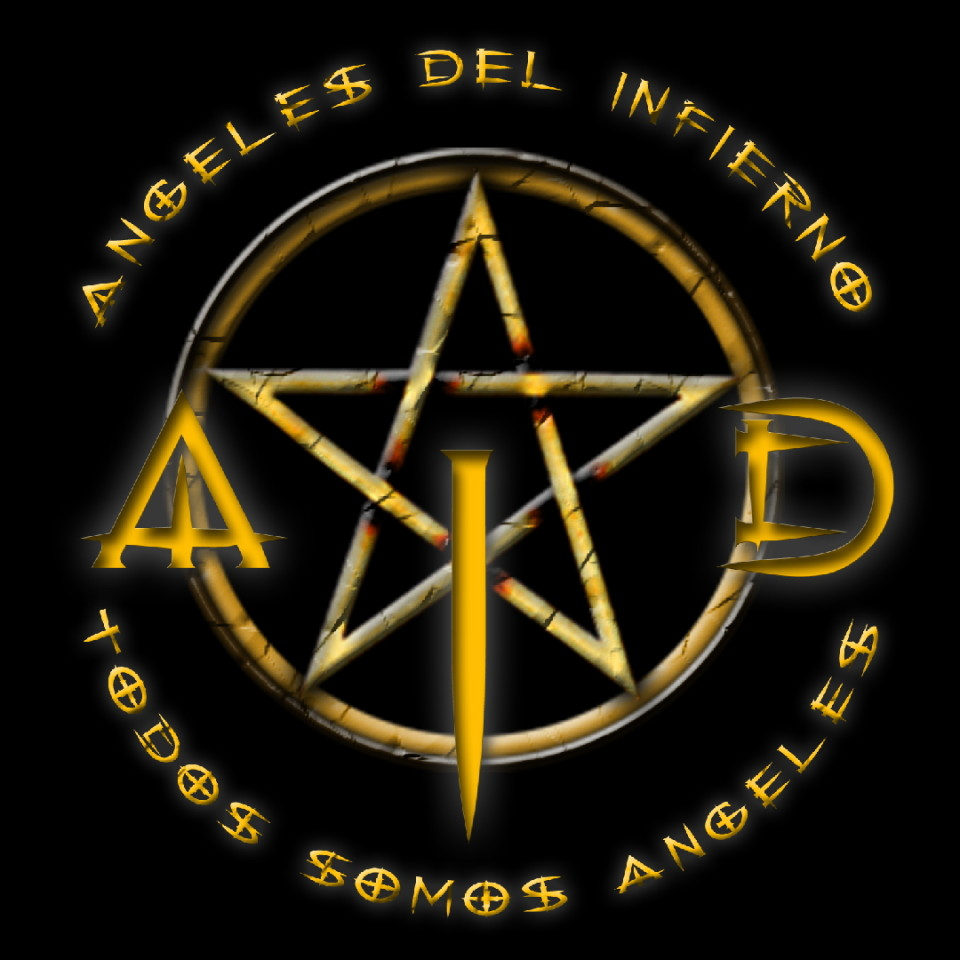 Todos Somos Angeles